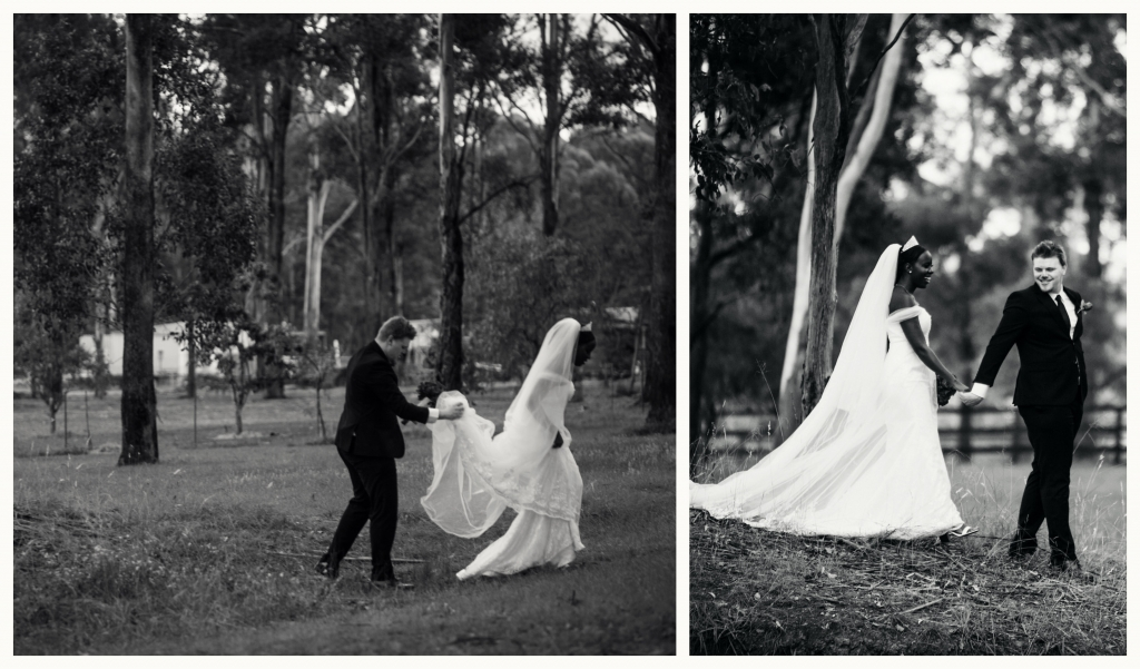 BeFunky collage 112final edit 1024x601 Intimate Wedding in the midst of Covid   sutherland shire wedding photographer