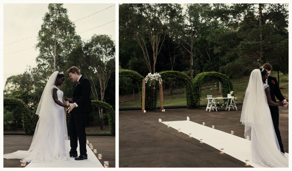 BeFunky collage 115final edit 1024x601 Intimate Wedding in the midst of Covid   sutherland shire wedding photographer