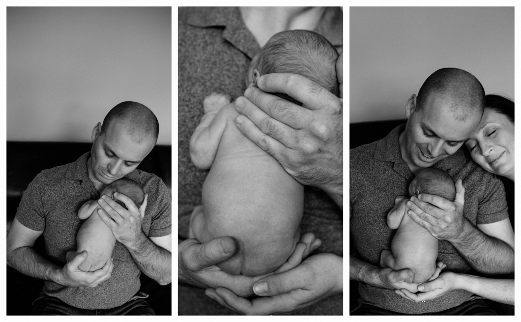 BeFunky collage 118final edit 1024x633 little missy makes 4   sutherland shire newborn photographer..