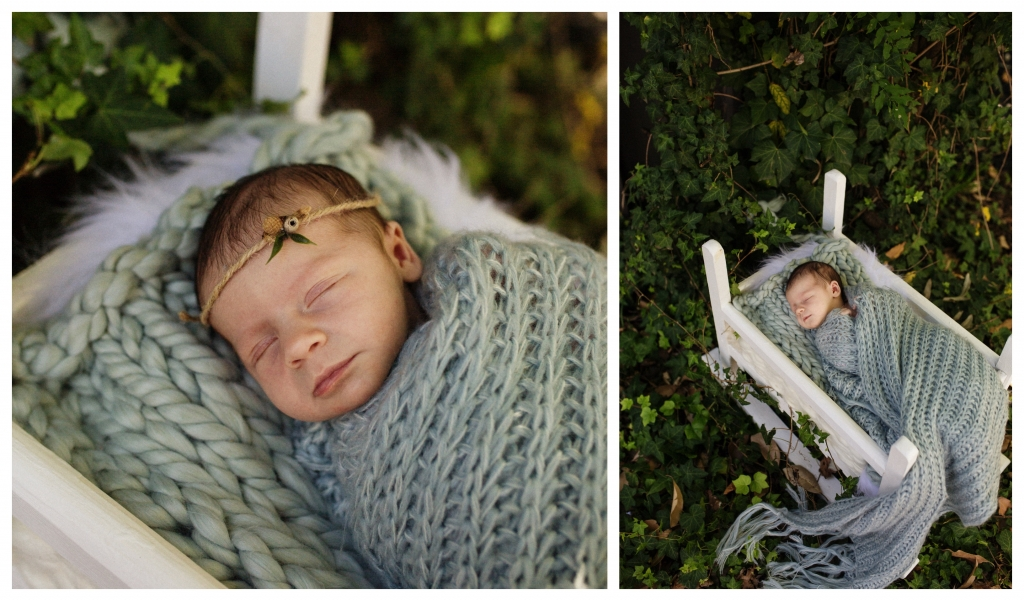 BeFunky collage 12 1024x601 that nose   sutherland shire newborn lifestyle photographer