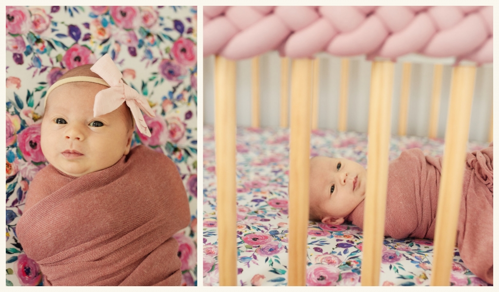BeFunky collage 121final edit 1024x601 little missy makes 4   sutherland shire newborn photographer..