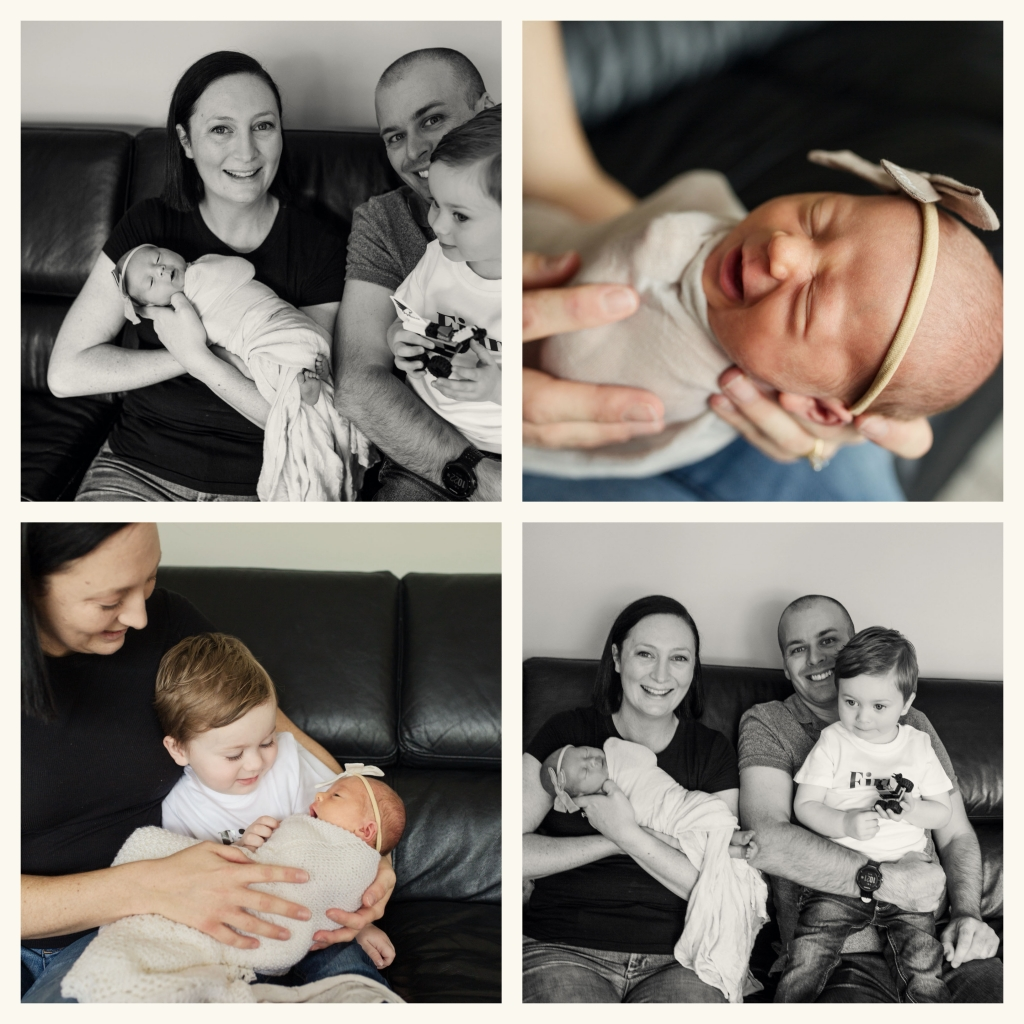 BeFunky collage 128final edit 1024x1024 little missy makes 4   sutherland shire newborn photographer..