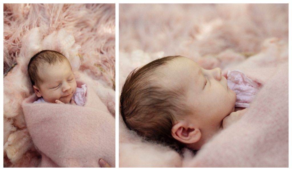 BeFunky collage 14 1024x601 that nose   sutherland shire newborn lifestyle photographer