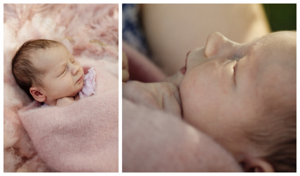 BeFunky collage 15 1024x601 that nose   sutherland shire newborn lifestyle photographer