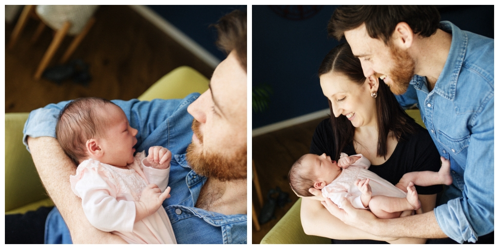 BeFunky collage 18 1024x512 that nose   sutherland shire newborn lifestyle photographer