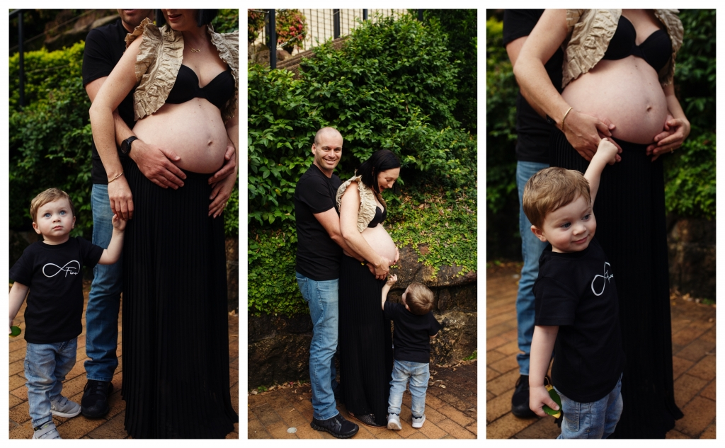 BeFunky collage 3 1024x633 Beautiful   sutherland shire maternity photographer