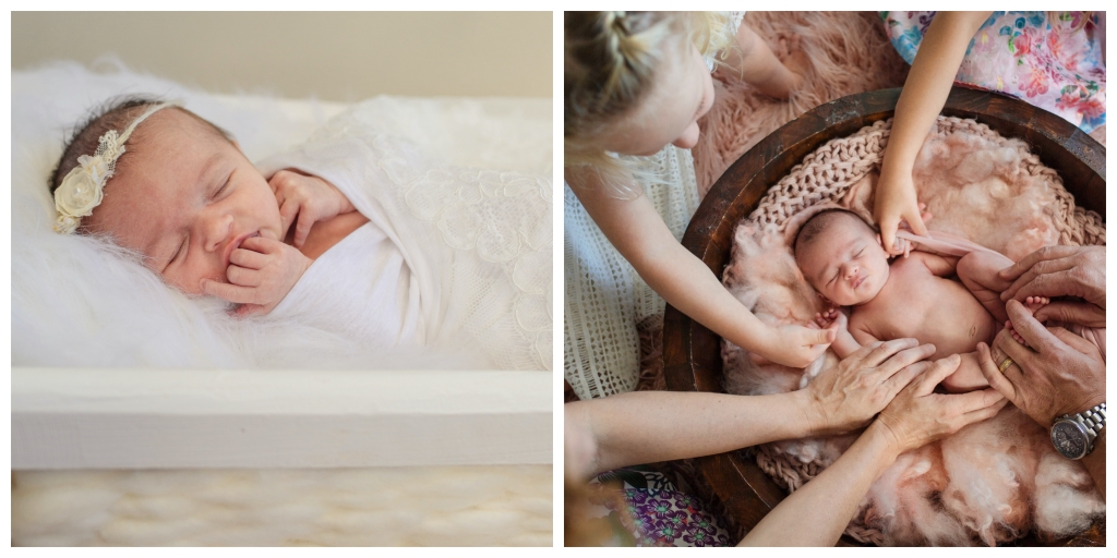 BeFunky collage 31 1024x512 3 little girls   sutherland shire newborn photographer