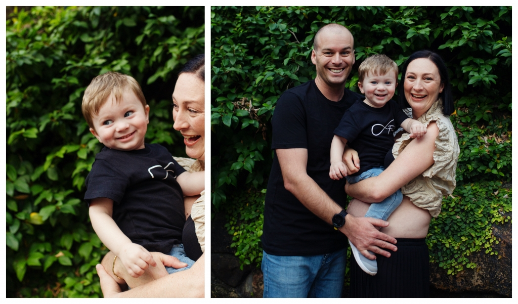 BeFunky collage 41 1024x601 Beautiful   sutherland shire maternity photographer