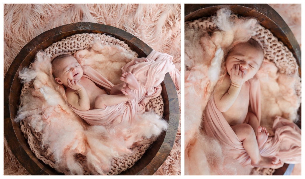 BeFunky collage 42 1024x601 3 little girls   sutherland shire newborn photographer