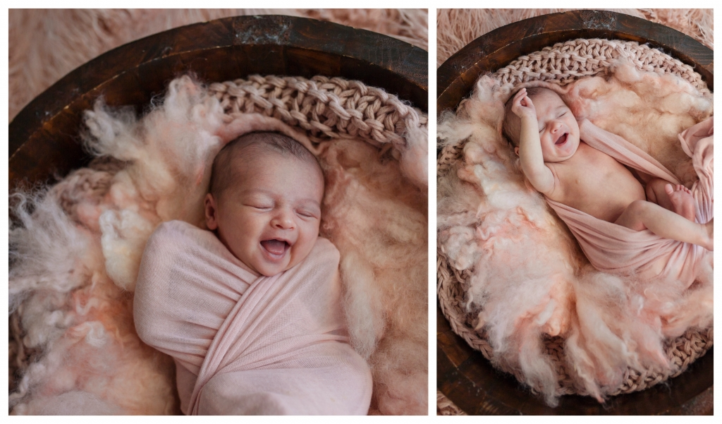 BeFunky collage 51 1024x601 3 little girls   sutherland shire newborn photographer