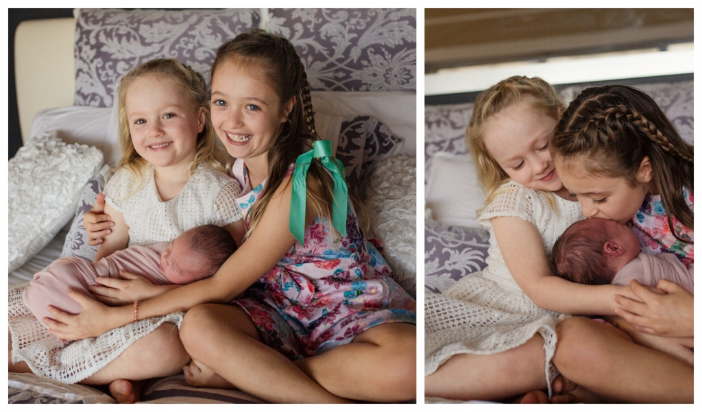 BeFunky collage 71 1024x601 3 little girls   sutherland shire newborn photographer