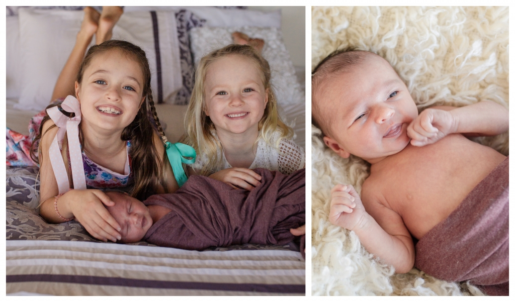 BeFunky collage 91 1024x601 3 little girls   sutherland shire newborn photographer