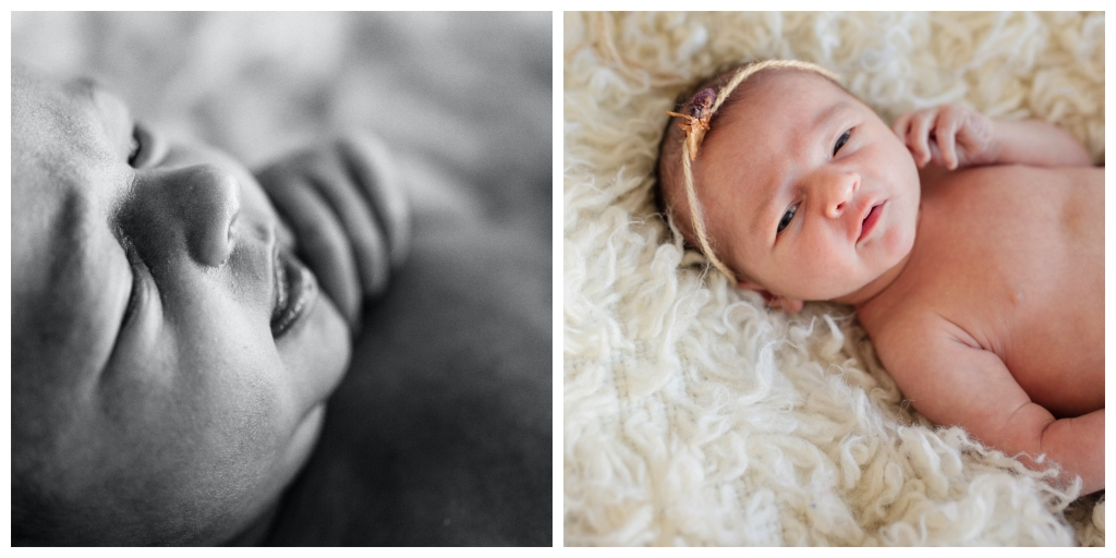 BeFunky collage1 1024x512 3 little girls   sutherland shire newborn photographer