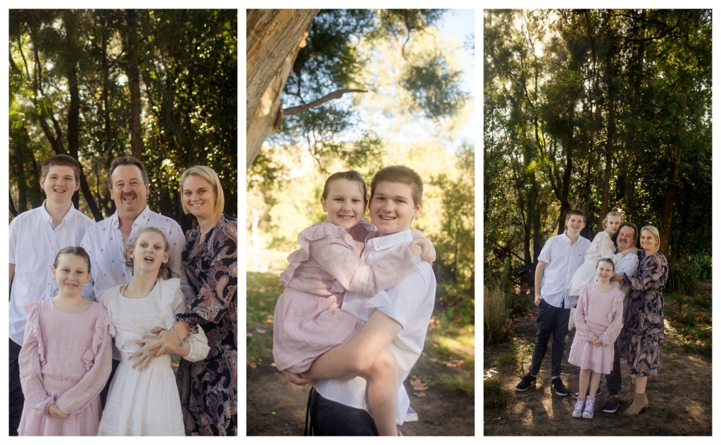 BeFunky collage 404 1024x633 family chaos   Sutherland shire family photographer