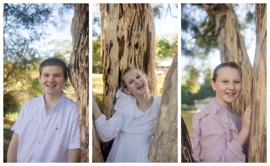 BeFunky collage 405 1024x633 family chaos   Sutherland shire family photographer