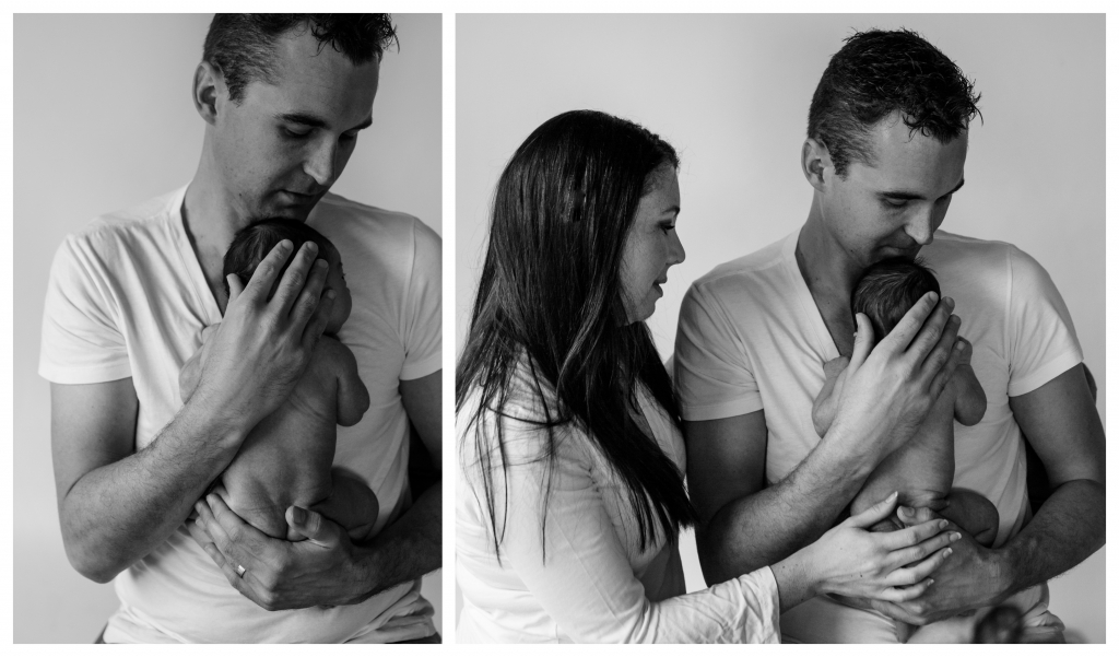 BeFunky collage 409 1024x601 little darlings   sutherland shire newborn photographer