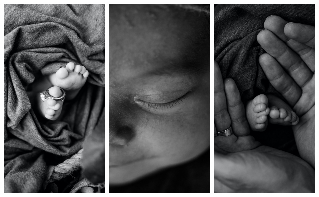 BeFunky collage 413 1024x633 little darlings   sutherland shire newborn photographer