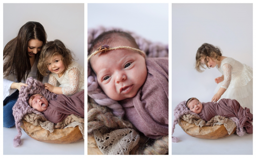 BeFunky collage 417 1024x633 little darlings   sutherland shire newborn photographer