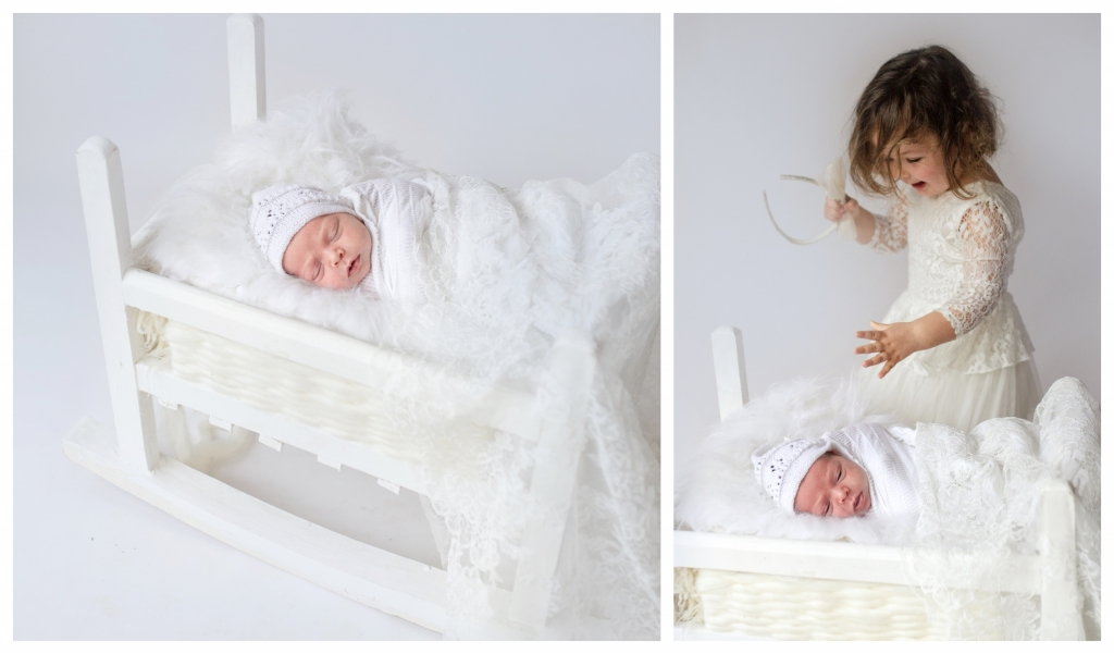 BeFunky collage 418 1024x601 little darlings   sutherland shire newborn photographer