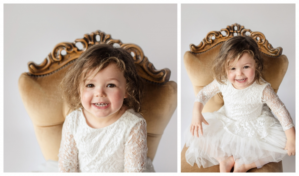 BeFunky collage 419 1024x601 little darlings   sutherland shire newborn photographer