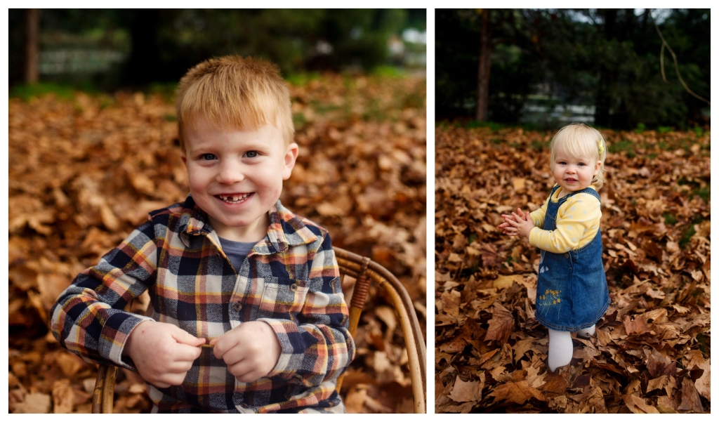 BeFunky collage 421 1024x601 autumn cuteness   sutherland shire family photographer