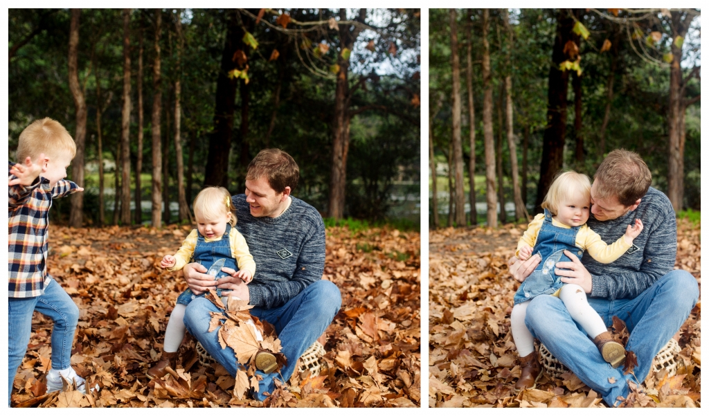 BeFunky collage 422 1024x601 autumn cuteness   sutherland shire family photographer