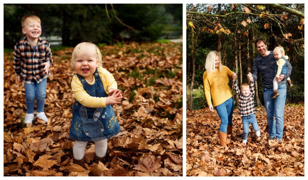 BeFunky collage 423 1024x601 autumn cuteness   sutherland shire family photographer