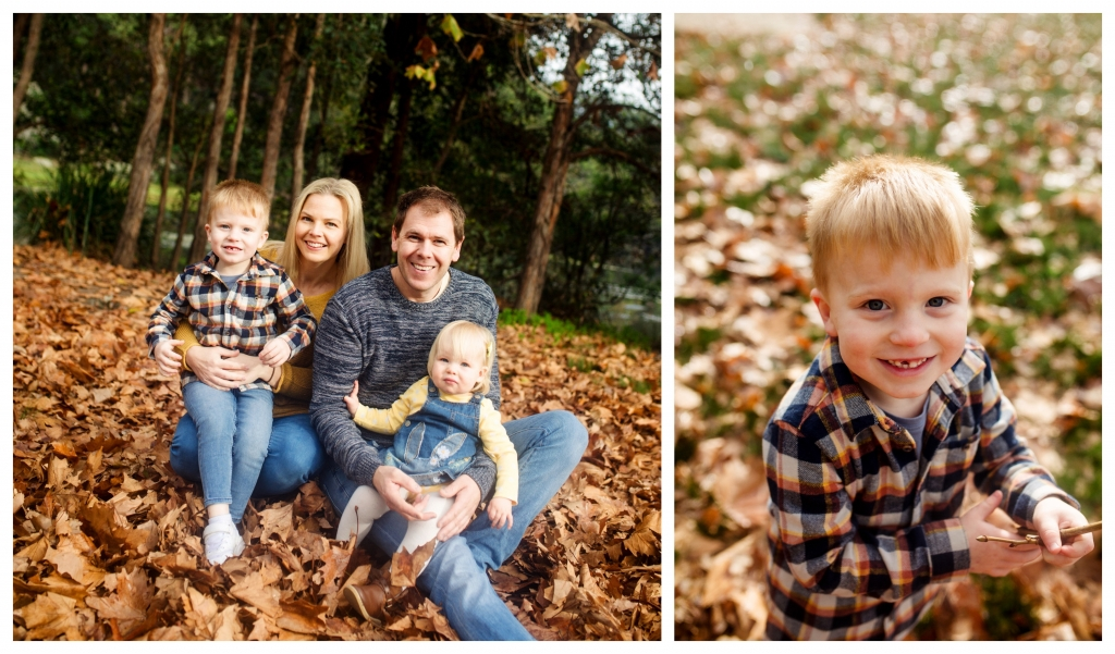 BeFunky collage 424 1024x601 autumn cuteness   sutherland shire family photographer