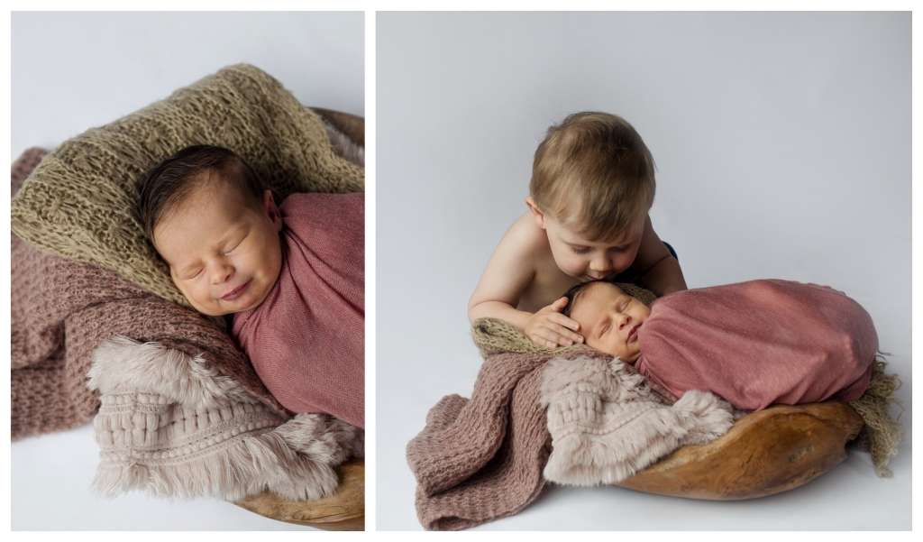 BeFunky collage 434 1024x601 in love   sutherland shire newborn photographer