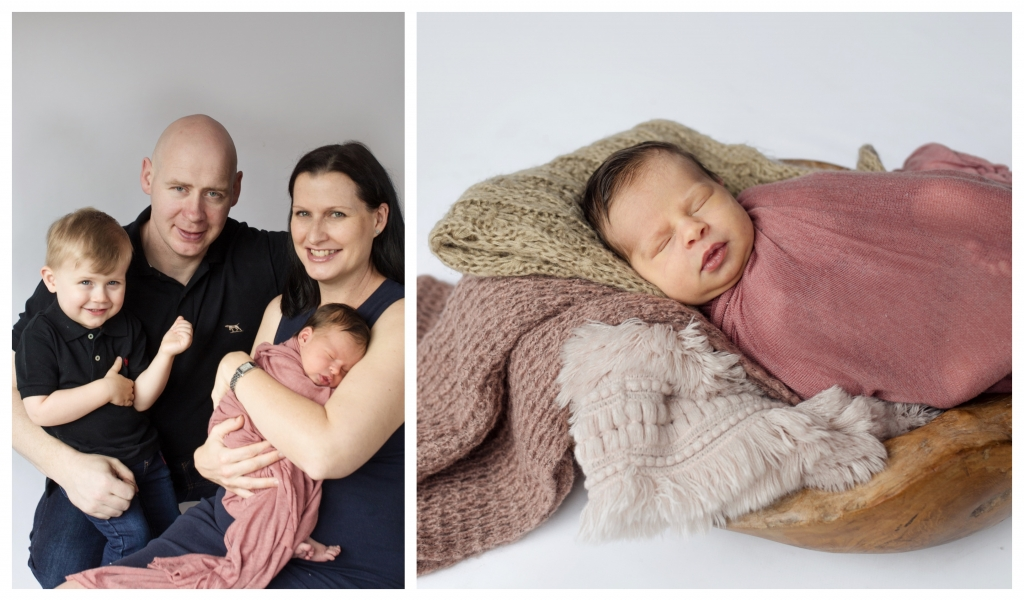 BeFunky collage 435 1024x601 in love   sutherland shire newborn photographer