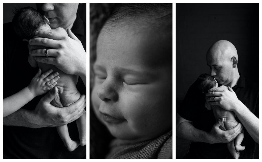 BeFunky collage 437 1024x633 in love   sutherland shire newborn photographer