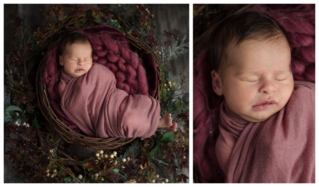 BeFunky collage 439 1024x601 in love   sutherland shire newborn photographer