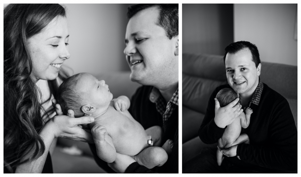BeFunky collage 504 1024x601 alfred and william   sutherland shire newborn photographer