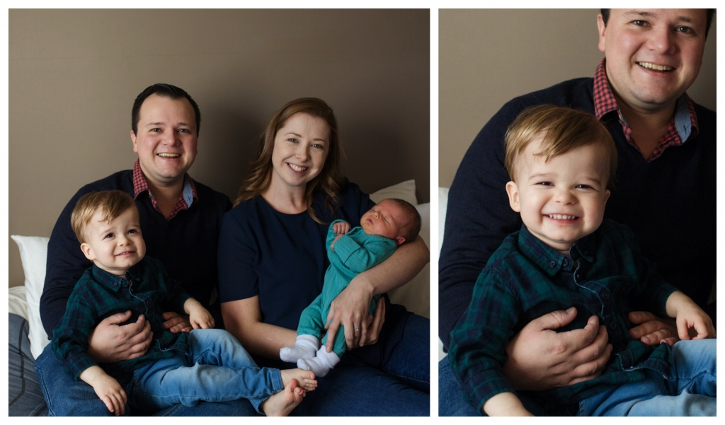 BeFunky collage 513 1024x601 alfred and william   sutherland shire newborn photographer