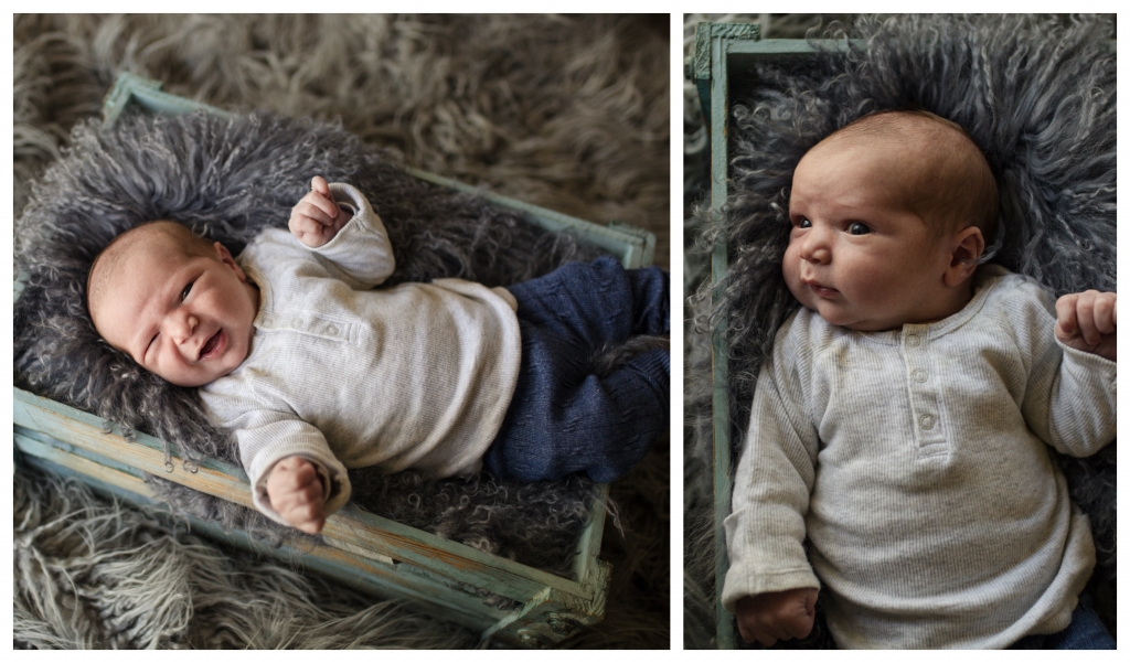 BeFunky collage 535 1024x601 my 3 sons   sutherland shire newborn lifestyle photographer
