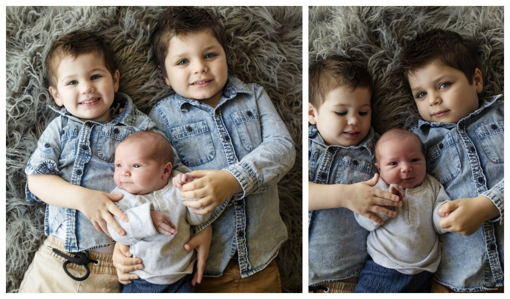 BeFunky collage 537 1024x601 my 3 sons   sutherland shire newborn lifestyle photographer