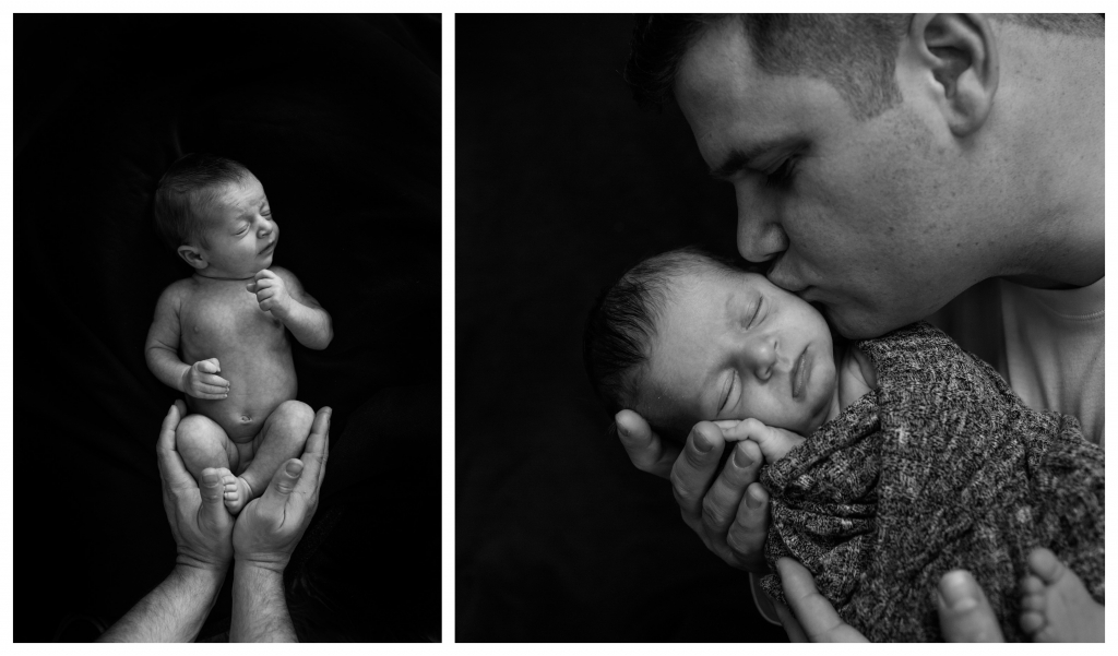 BeFunky collage 561 1024x601 Handsome little man   sutherland shire newborn lifestyle photographer