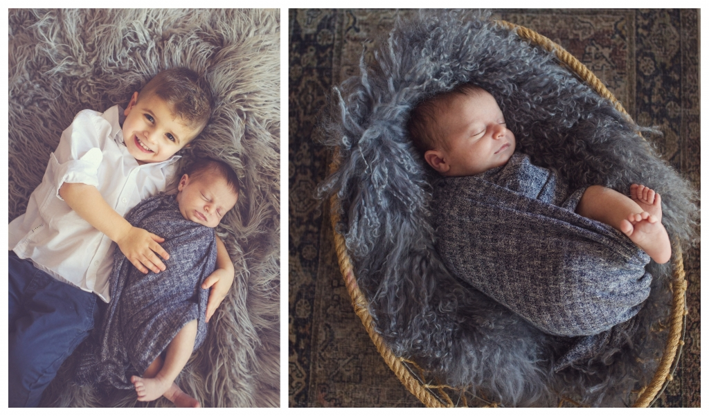BeFunky collage 562 1024x601 Handsome little man   sutherland shire newborn lifestyle photographer