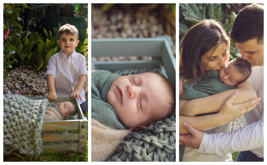 BeFunky collage 566 1024x633 Handsome little man   sutherland shire newborn lifestyle photographer