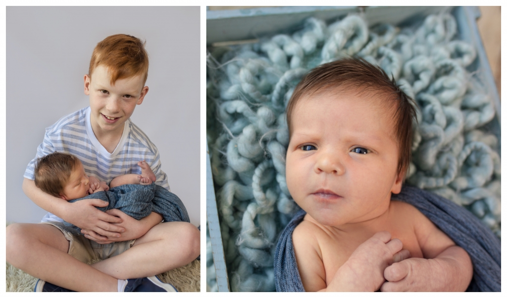 BeFunky collage 602 1024x601 much loved   sutherland shire newborn photographer