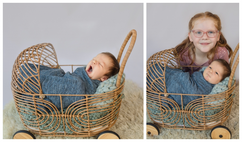 BeFunky collage 604 1024x601 much loved   sutherland shire newborn photographer