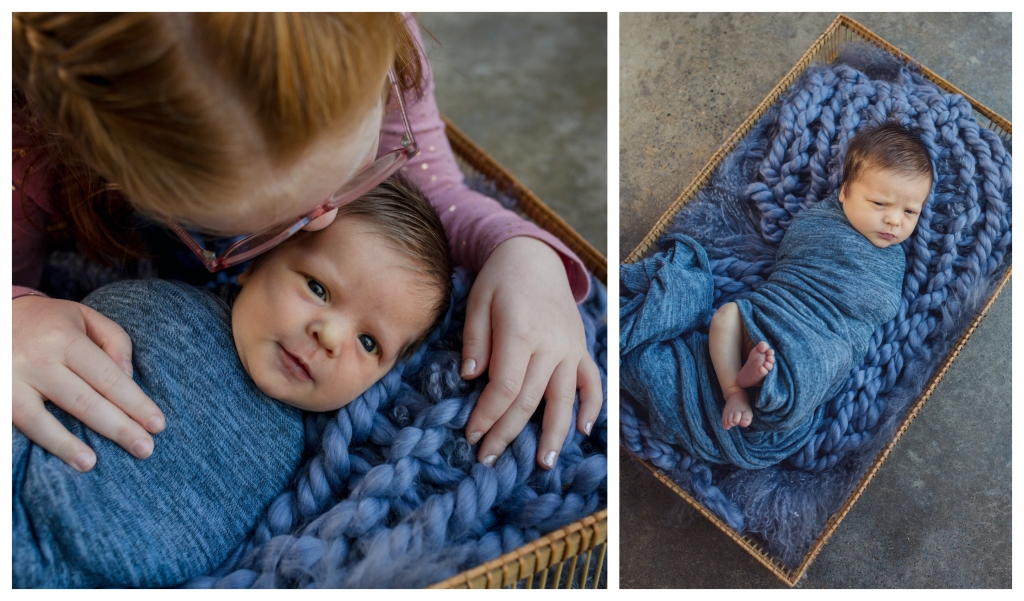 BeFunky collage 605 1024x601 much loved   sutherland shire newborn photographer