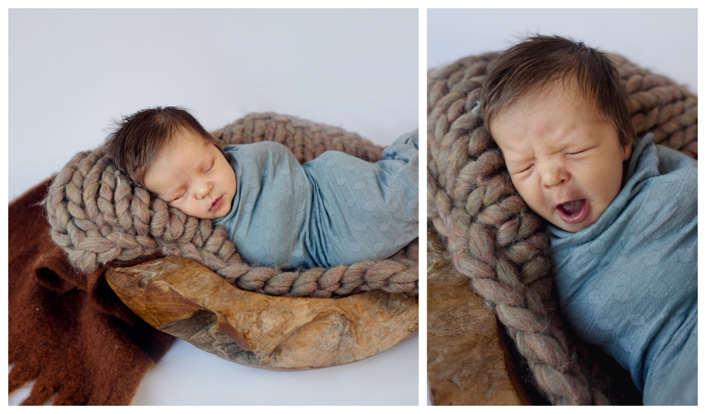 BeFunky collage 608 1024x601 much loved   sutherland shire newborn photographer