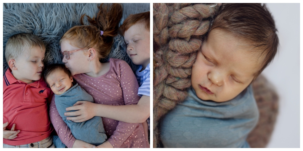 BeFunky collage 609 1024x512 much loved   sutherland shire newborn photographer