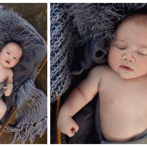 smitten - sutherland shire baby photographer