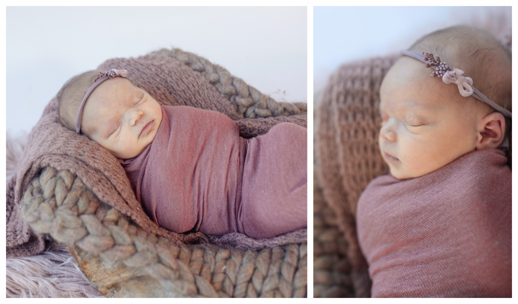 BeFunky collage alan5 1024x601 Introducing Stevie.. sutherland shire newborn photographer