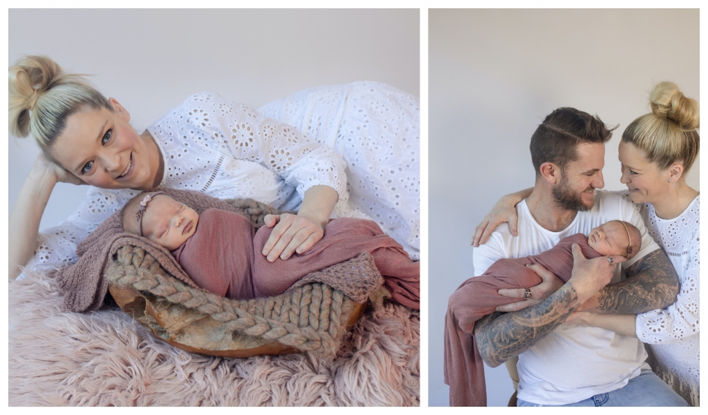 BeFunky collage alan6 1024x601 Introducing Stevie.. sutherland shire newborn photographer