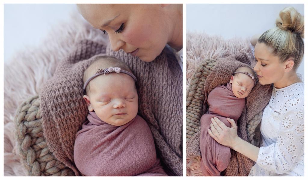 BeFunky collage alana4 1024x601 Introducing Stevie.. sutherland shire newborn photographer
