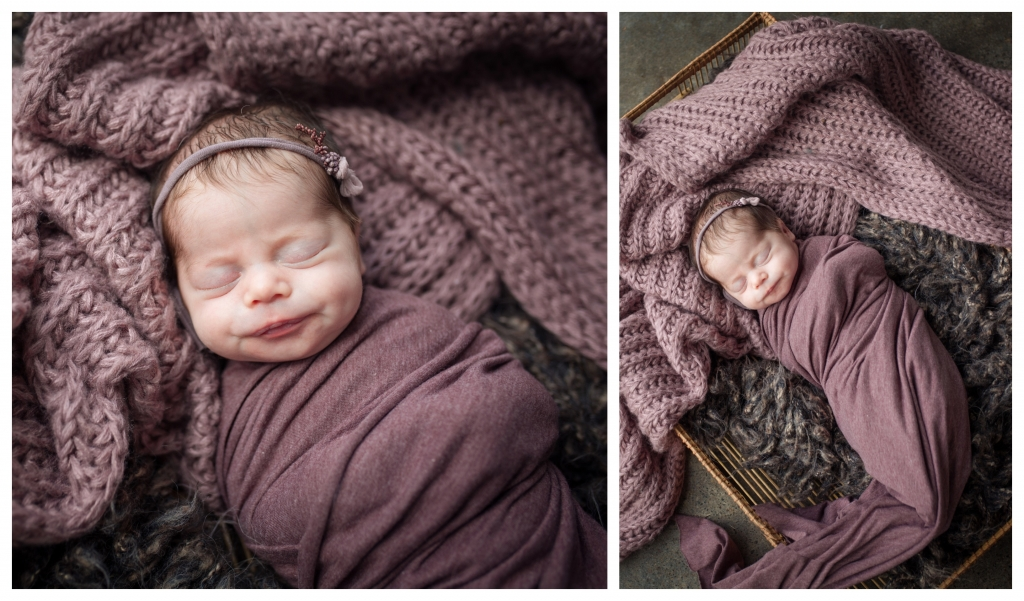 BeFunky collage 101 1024x601 dainty little button   sutherland shire newborn photographer