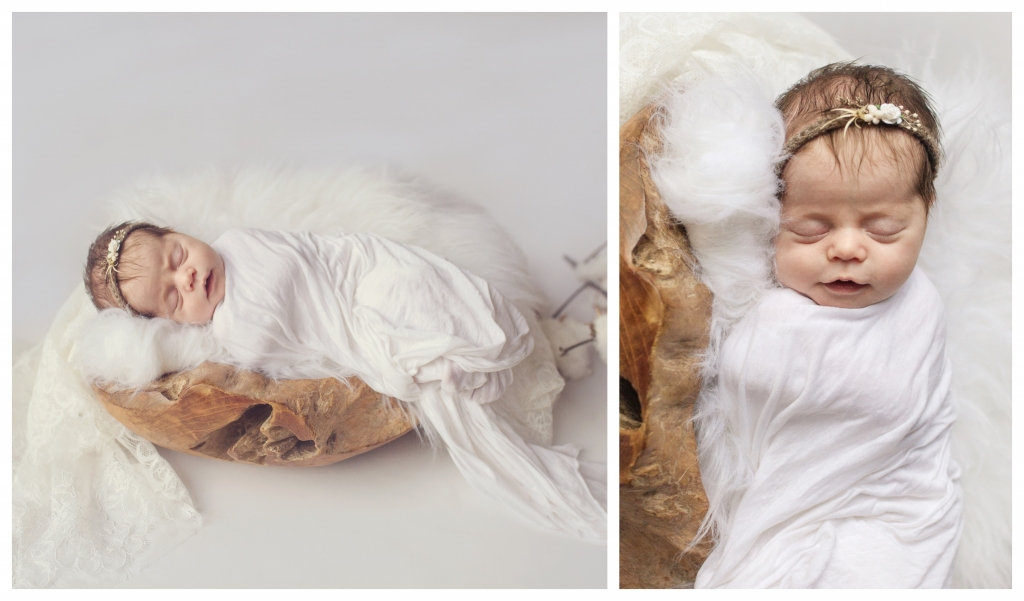 BeFunky collage 105 1024x601 dainty little button   sutherland shire newborn photographer